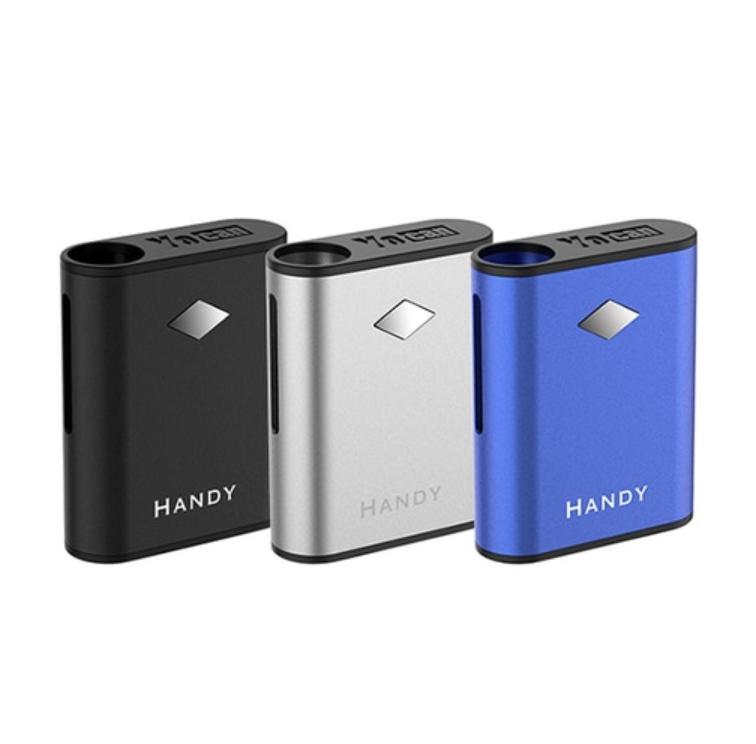 YOCAN HANDY BOX MOD  - WS
