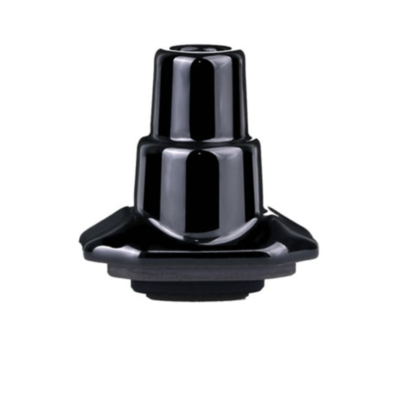 XVAPE ARIA WATER PIPE ADAPTER Write a Review - WS