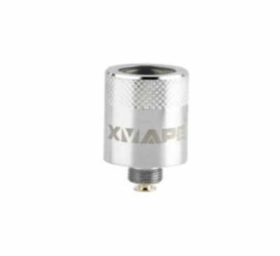 XVAPE VISTA MINI 2 - HEATING COIL - WS