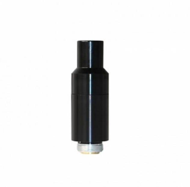 TOKES REPLACEMENT ATOMIZER - WS