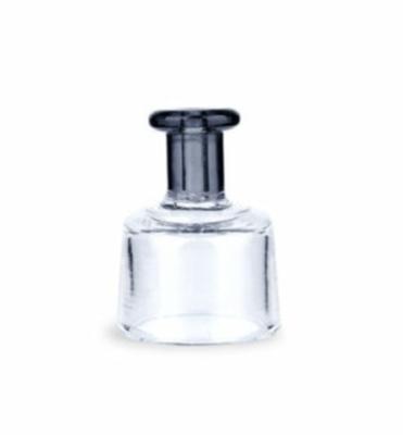 XVAPE VISTA MINI 2 - GLASS CARB CAP - WS
