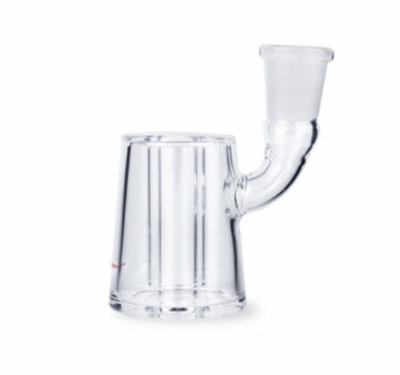 XVAPE VISTA MINI 2 - GLASS BUBBLER - WS