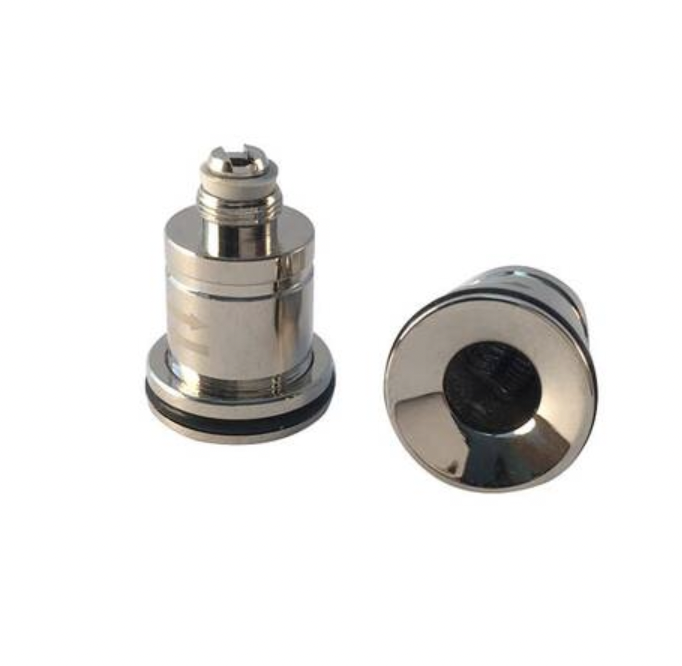 XVAPE V-ONE 2.0 REPLACEMENT COIL - WS