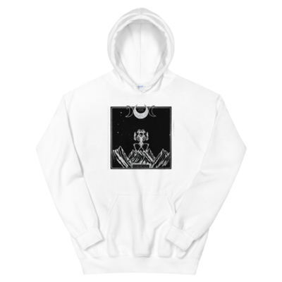 Dimond Saints Redemption Hoodie