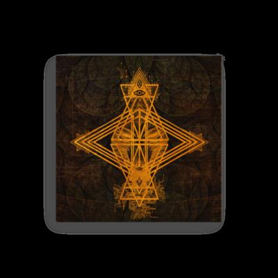 Holographic Medicine Canvas LTD + Download