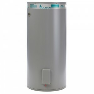 VULCAN ELECTRIC 250 LITRES 3.6 KW