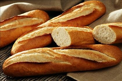 Bake At Home Small Baguette (150g)
