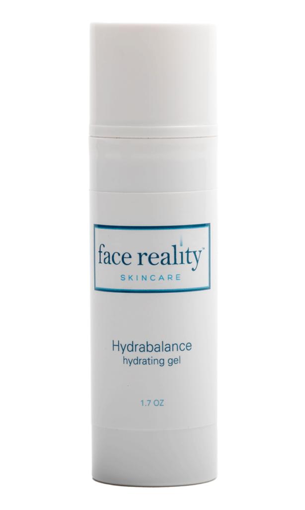 Face Reality Hydrabalance Hydrating Gel