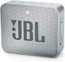 JBL GO2 Bluetooth® Portable Speaker