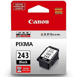 Canon PG-243 Ink Cartridge