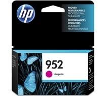 HP 952 Magenta