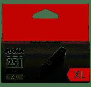 Canon CLI-251XL Ink Cartridge - Black