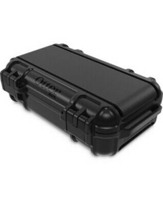 Otterbox - Drybox 3250 Series Black