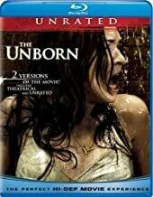 Unborn (Blu-ray)