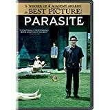 Parasite (DVD) (Previously Viewed)