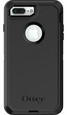 Defender Series Case for iPhone 8 Plus/7 Plus
