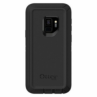 Samsung Galaxy S9 Screenless Edition Case