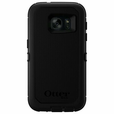 Samsung Galaxy S7 Otterbox Defender Phone Case
