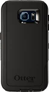 Samsung S6 Otterbox Defender Phone Case