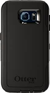 Samsung S6 Otterbox Defender Phone Case