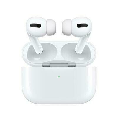Apple® AirPods Pro