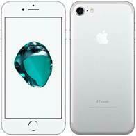 Iphone 7 (Unlocked) (128Gb) (Refurbished)