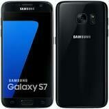 Samsung Unlocked S7 (32GB) (Refurbished)