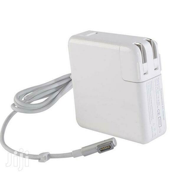 MacBook Pro 60W Magsafe Power AC Adapter (Bulk Packaged)