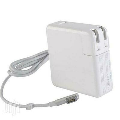MacbookPro 85W Magsafe Power AC Adapter (Bulk Packaged)