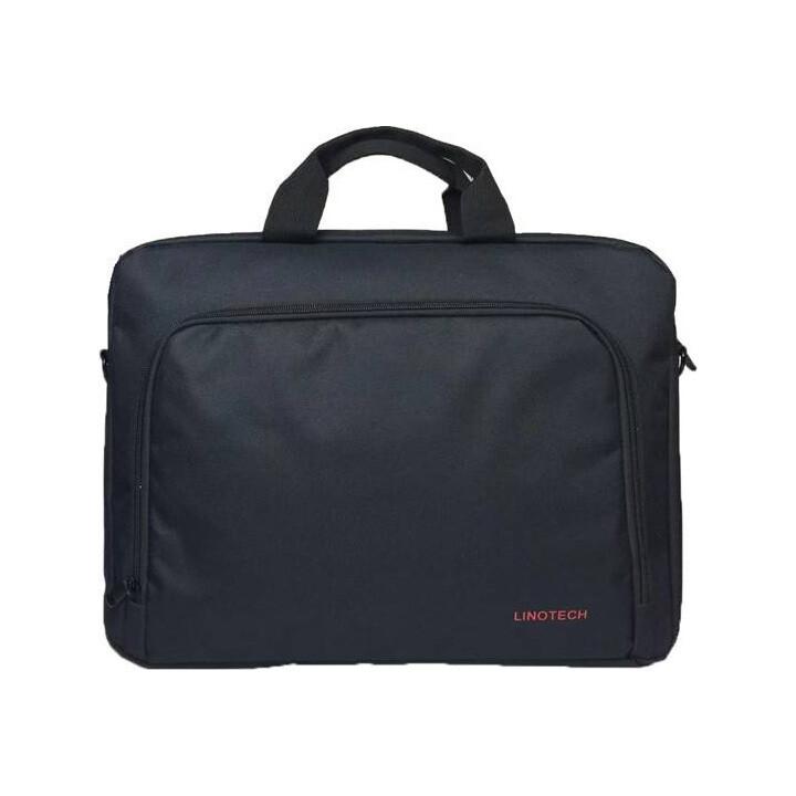 """Laptop Bag 15.6"""""""