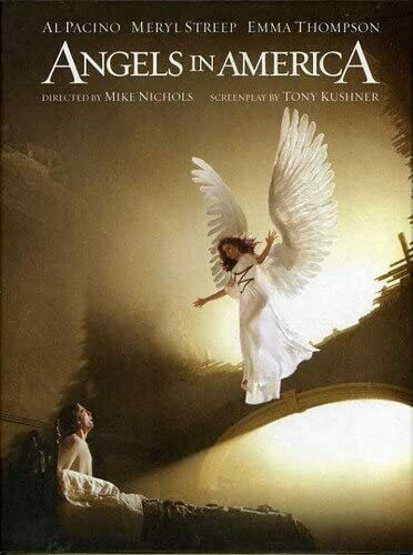 Angels In America (7 day rental)