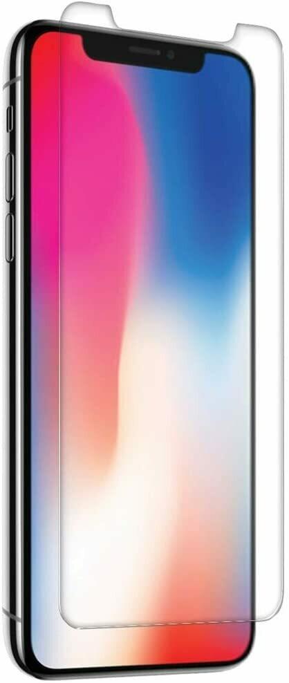 Nitro - Nitro Glass Screen Protector for Apple iPhone 11/XR