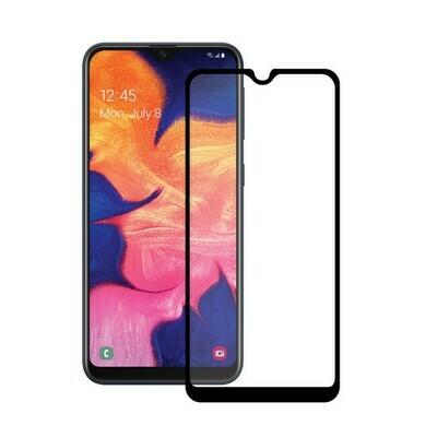 Samsung A10E Screen Protector