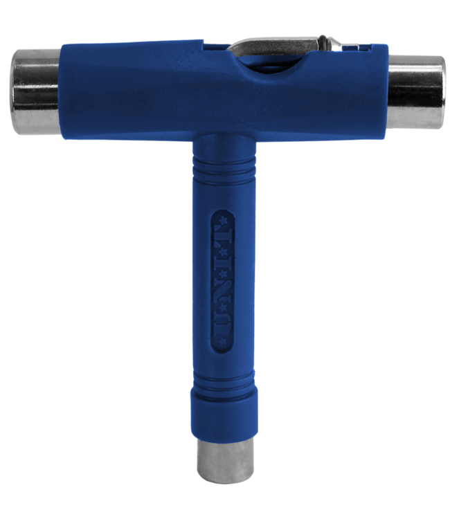 Unit Tool Dark Blue