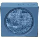 HeadRush CUBE 3010A Portable Wireless Speaker - Indigo