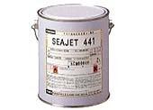 SeaJet 441