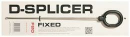 D-SPLICER 4~6mm ロープ用