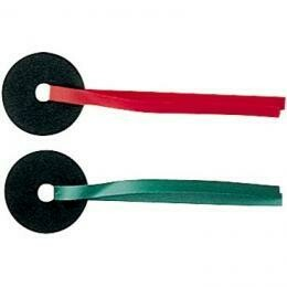RONSTAN Tell Tails (Set of 3 Prs)