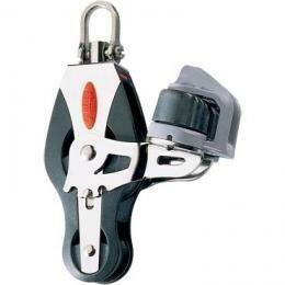 40mm BB フィドルブロック、カム&ユニバーサルヘッド