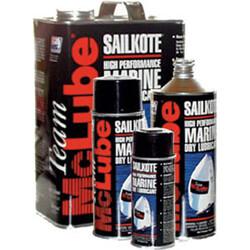 McLube SAILKOTE 3780ml