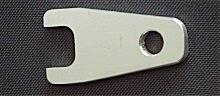 STAマスタータンバックル2.5mmスパナ