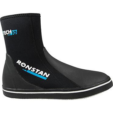 RONSTAN セイリングブーツ