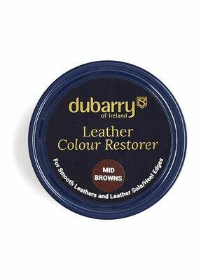 dubarry Leather Color Restorer / 靴補修材