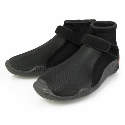 Gill 963 Aquatech Shoe