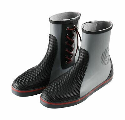 Gill 904 Competition Boots