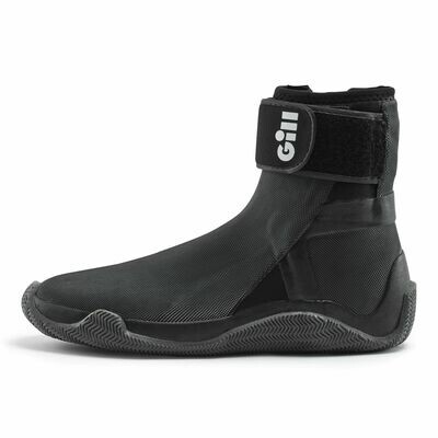 Gill 961 Edge Boots