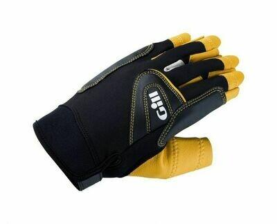 Gill 7442 Pro Gloves - Short Finger
