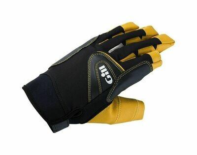 Gill 7452 Pro Gloves - Long Finger