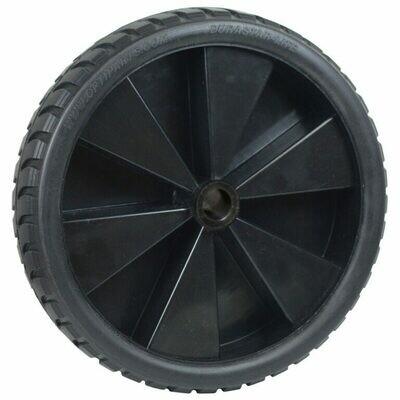 デュラスターライト ノーパンク耐熱タイヤ