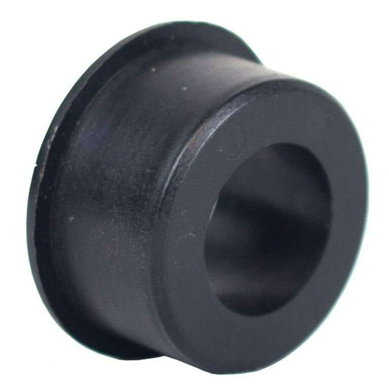 トロリーホイール用ブッシング 20mm軸